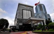 Polda Metro Jaya (Foto Dok Industry.co.id)
