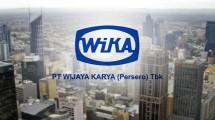 PT Wijaya Karya / http://www.qwerty.co.id
