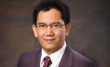 Fahmy Radhi, Pengamat Ekonomi Energi UGM (Foto Dok Industry.co.id)