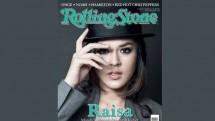 Majalah Rolling Stone Berhenti Beroperasi Awal Januari 2018