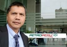 Salis S. Aprilian, Technical Expert/Strategic Advisor, Direktorat Gas & EBT, PT Pertamina (Persero) dan Pemerhati Migas (dok INDUSTRY.co.id)