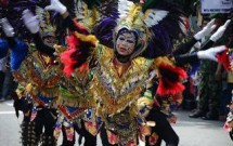 Festival Temanggung- IST