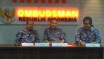 Ombudsman Temukan Enam Indikasi Maladministrasi dalam Impor Beras (Foto: Fadli INDUSTRY.co.id)