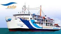 PT ASDP Indonesia Ferry (Persero) / http://www.bumn-swasta.web.id