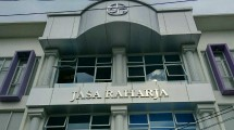 Jasa Raharja (ist)