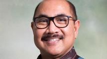 Presiden Direktur PT Hotel Indonesia Natour (Persero) Iswandi Said (Foto:Innagroup.co.id)