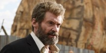 Hugh Jackman dalam film 'Logan'. (Dok. Google)