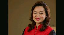 Direktur Bank Permata, Mirah Wiryoatmodjo (ist)
