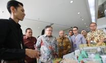 Dukung SDGs, Astra Sinergikan Keberlanjutan Lingkungan, Ekonomi & Sosial
