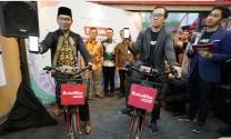Bukalapak Buka Kantor Riset Di Bandung