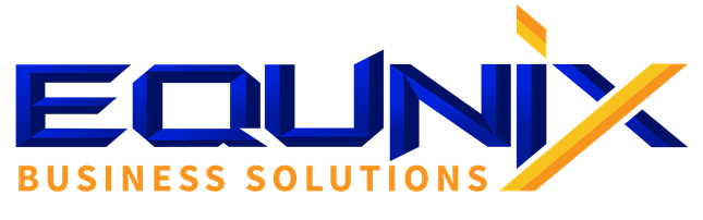 Equnix Business Solutions