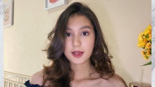 Zoe Jakson (Foto Dok Warta Kota)