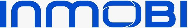 InMobi, perusahaan cloud marketing