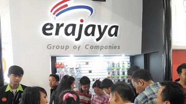 Erajaya Group dan Huawei Buka Pre-Order HUAWEI Mat