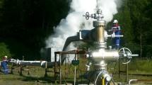 Ilustrasi energi panas bumi (ist)