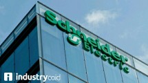 Schneider Electric Indonesia