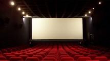 Asosiasi Produser Film Sebut Industri Bioskop Masih Kekurangan Layar