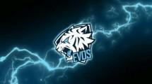 Evos Esportsesports