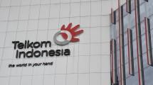 PT Telkom Indonesia. (Foto: IST)