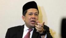 Wakil ketua DPR RI, Fahri Hamzah (Foto Dok Industry.co.id)