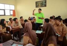 Allianz Indonesia Berikan Pelatihan Perencanaan Keuangan Kepada 15.000 Pelajar