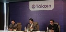 Tokoin ingin menunjukan tekad dan semangatnya dalam memberikan dukungan pada penopang utama perekonomian Indonesia yakni MSME