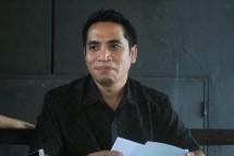 Usaha Leonard Tomboy Kasus Tanah Miliknya Hingga ke Presiden Tetap Gagal (Foto Dok Industry.co.id)