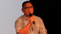 Chief Executive Officer OLX Indonesia Daniel Tumiwa