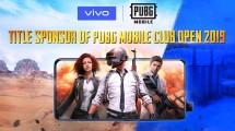 Dok Vivo mobile Indonesia