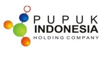 PT Pupuk Indonesia