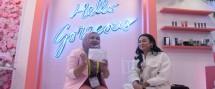 Indo Beauty Expo 2019