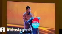 Wakil Peesiden RI Jusuf Kalla (Ridwan)