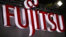 Fujitsu Indonesia