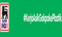 Green Ngabuburit with Super Indo Perkenalkan gaya hidup hijau dan sehat