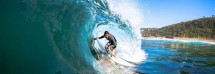 Bali Surfing (Foto Dok Travel Insurance)
