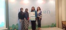 """Hydration Talk """"Mengenal Jenis dan Manfaat Air Minum dalam Kemasan di Indonesia"""