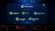 Tokocrypto Resmi Hadirkan Fitur Order Book dan Private Trading