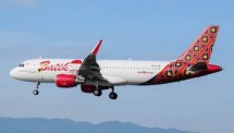 Batik Air (Foto Dok Industry.co.id)