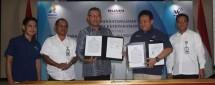 Bangun Jalur Transmisi Pipa Gas Ruas Cirebon-Semarang (Foto Dok Industry.co.id)