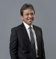 Tambur Palindungan Presiden Indonesian Petroleum Association (IPA) (Foto Dok Industry.co.id)