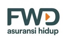PT FWD Life Indonesia (FWD Life), (Foto Dok Industry.co.id)