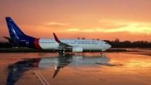 Sriwijaya Air (Foto Dok Industry.co.id)