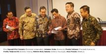 "PT Borneo Olah Sarana Sukses, Tbk. (""BOSS""), (Foto Dok Industry.co.id)"