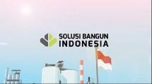 PT. Solusi Bangun Indonesia (SBI)