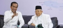 Presiden Jokowi (Dok CNN)