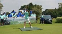 Camry Invitational Golf Tournament (CIGT)