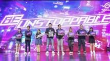 ASUS Perkenalkan Jajaran Laptop Gaming Terbaru dengan Prosesor 9th Gen Intel Core