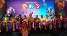 PRO AVL, Ajang Pameran Instrumen Musik Terlengkap Kembali Hadir di Jakarta