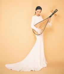 Anita , Mengembalikan Kejayaan Musik Mandarin di Indonesia