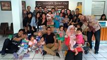 Hankook Tire Indonesia Hadirkan Program Peduli Kesejahteraan Anak Yatim-Piatu